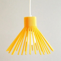 1_straw_pendant_yellow_off.jpg